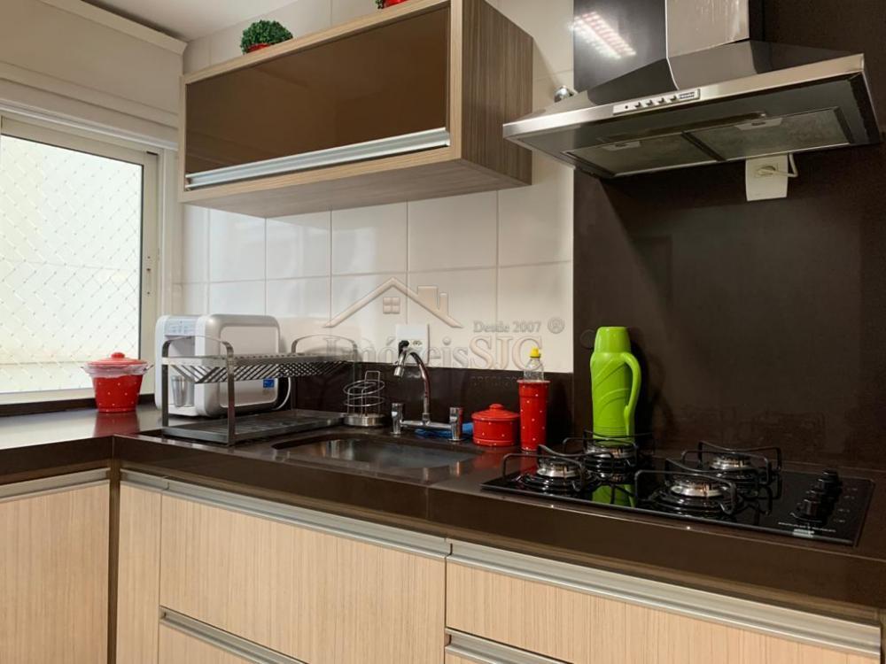 Comprar Apartamentos / Padrão em São José dos Campos apenas R$ 795.000,00 - Foto 21