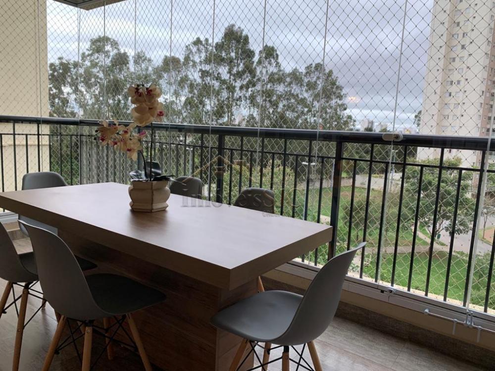 Comprar Apartamentos / Padrão em São José dos Campos apenas R$ 795.000,00 - Foto 29