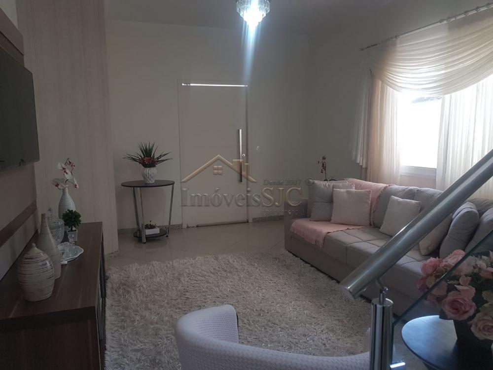 Comprar Casas / Condomínio em São José dos Campos apenas R$ 1.200.000,00 - Foto 6