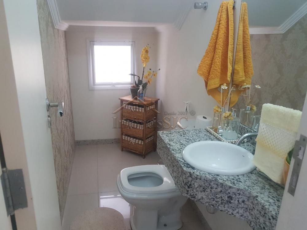 Comprar Casas / Condomínio em São José dos Campos apenas R$ 1.200.000,00 - Foto 8