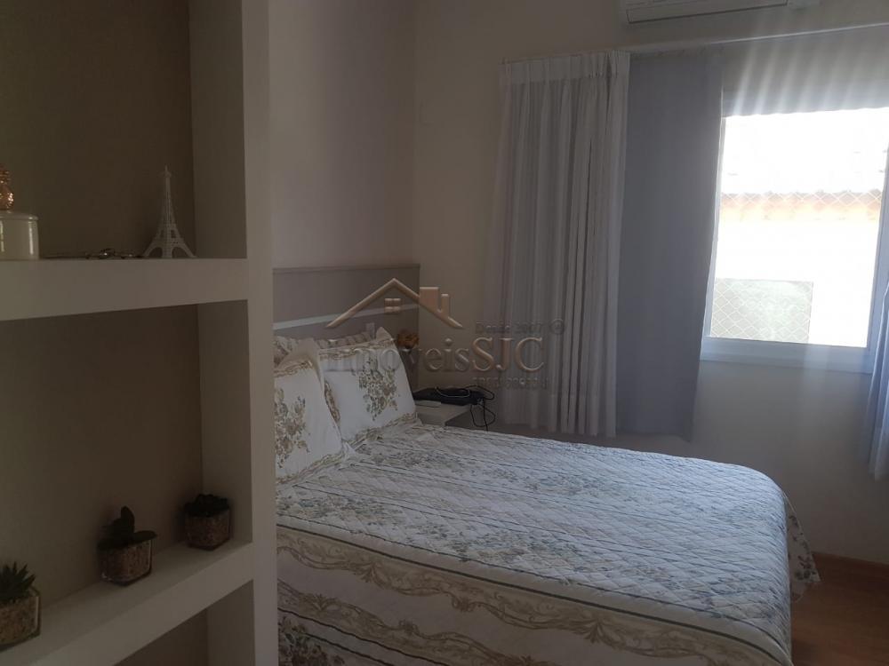 Comprar Casas / Condomínio em São José dos Campos apenas R$ 1.200.000,00 - Foto 12