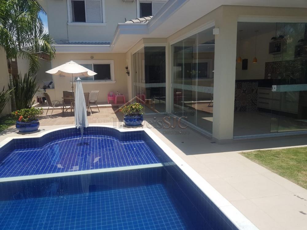 Comprar Casas / Condomínio em São José dos Campos apenas R$ 1.200.000,00 - Foto 20