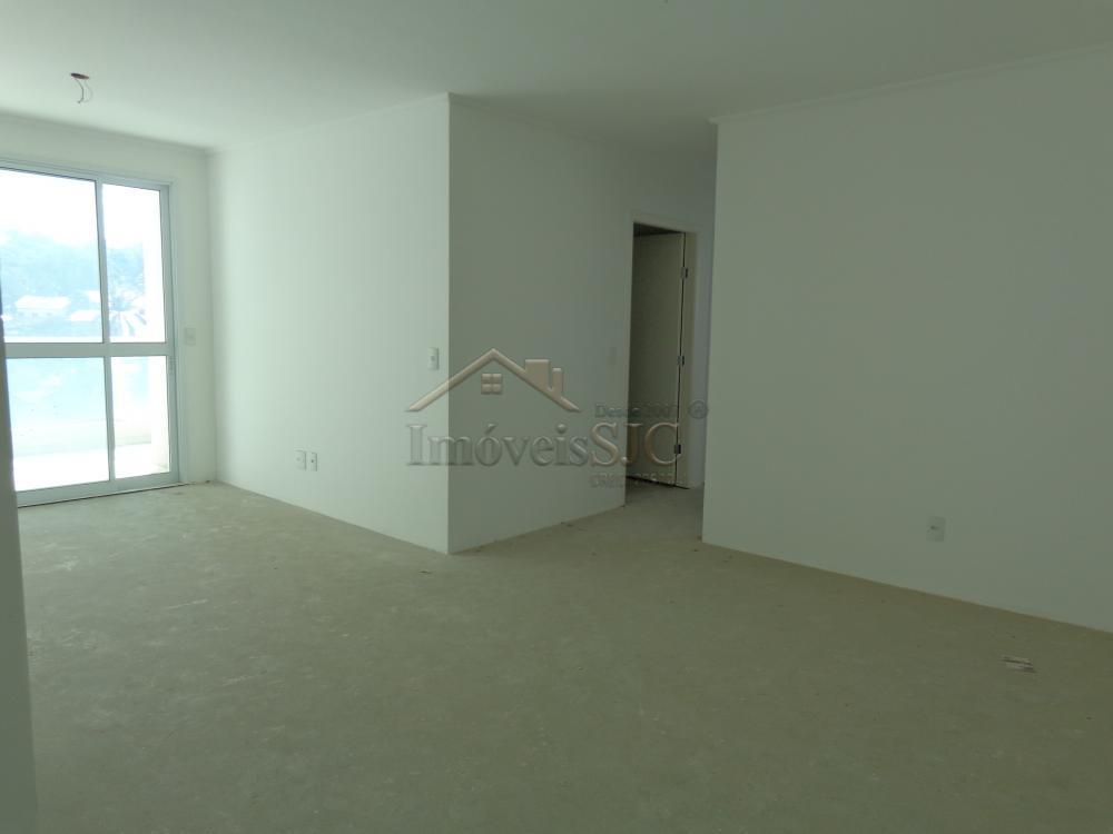 Comprar Apartamentos / Padrão em São José dos Campos apenas R$ 410.000,00 - Foto 1
