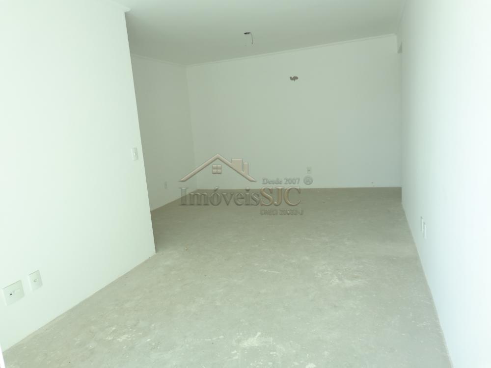 Comprar Apartamentos / Padrão em São José dos Campos apenas R$ 410.000,00 - Foto 4