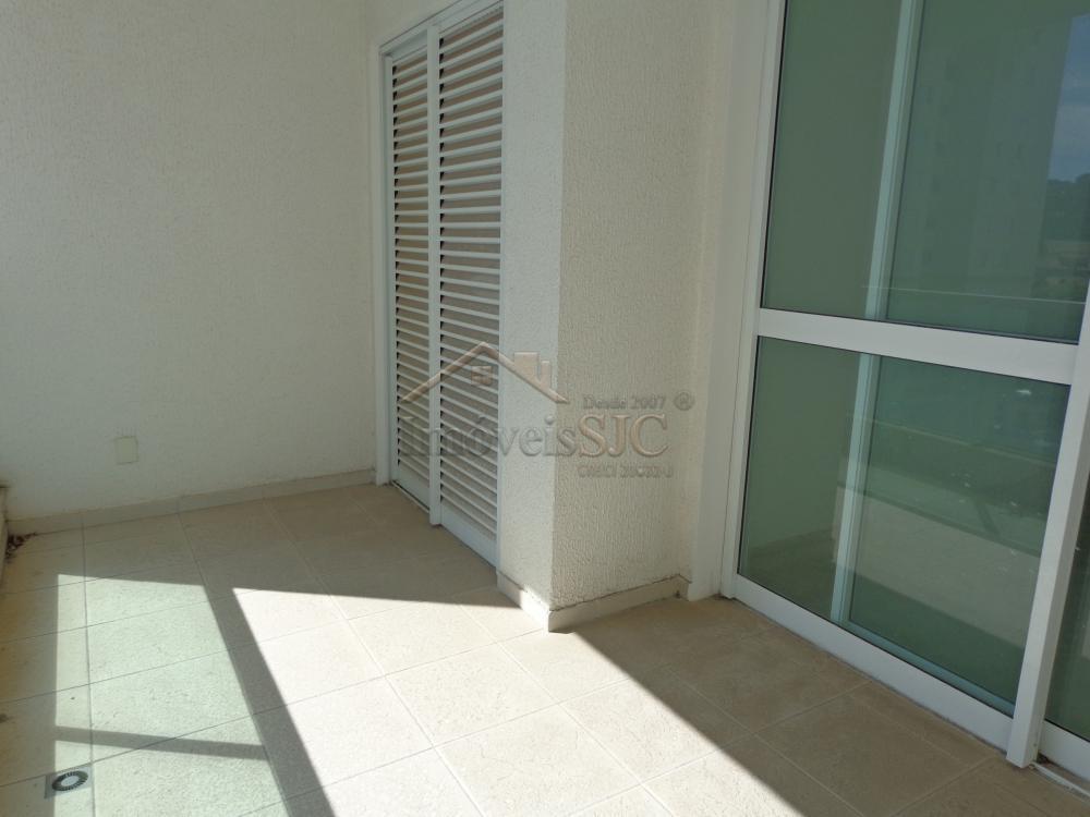 Comprar Apartamentos / Padrão em São José dos Campos apenas R$ 410.000,00 - Foto 6