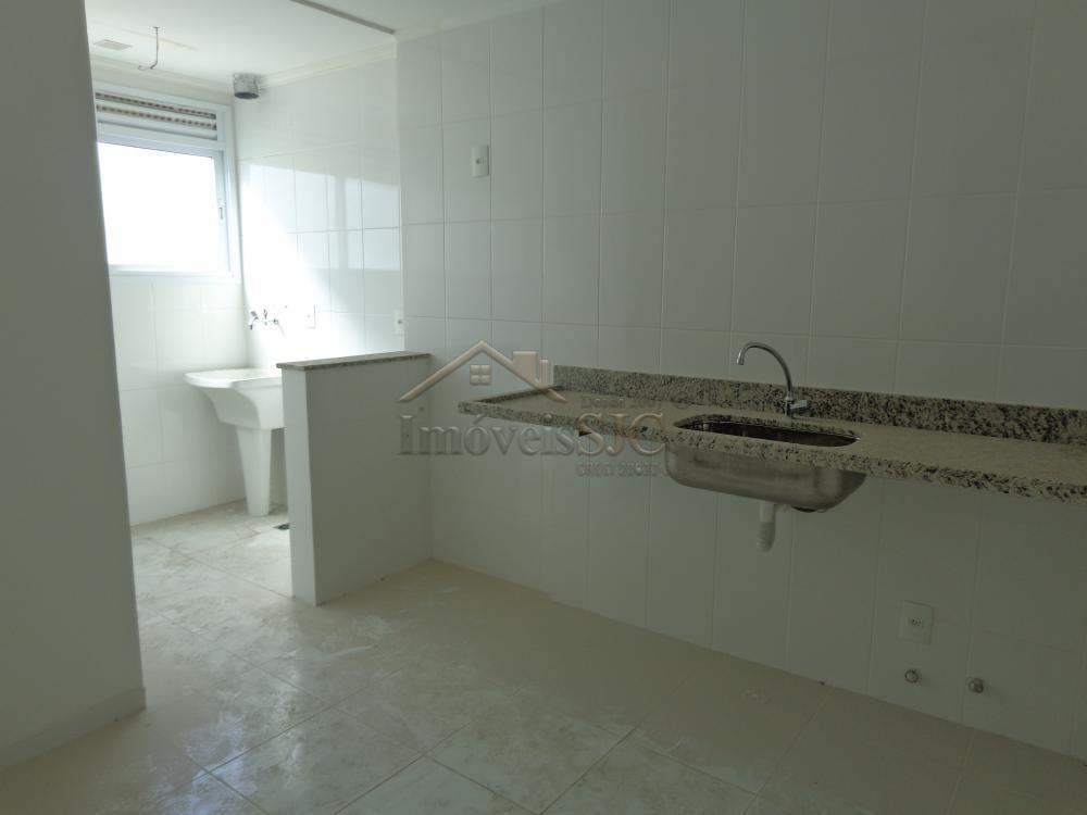 Comprar Apartamentos / Padrão em São José dos Campos apenas R$ 410.000,00 - Foto 8
