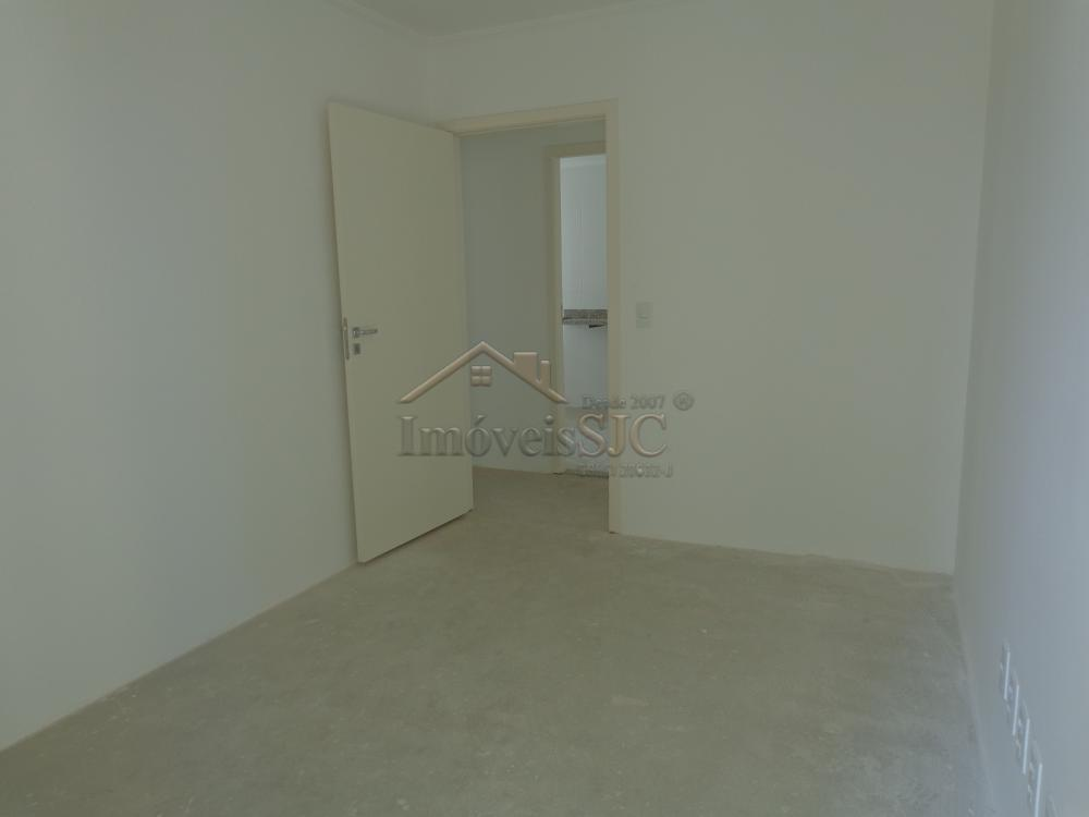 Comprar Apartamentos / Padrão em São José dos Campos apenas R$ 410.000,00 - Foto 11