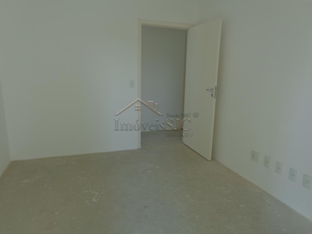 Comprar Apartamentos / Padrão em São José dos Campos apenas R$ 410.000,00 - Foto 14