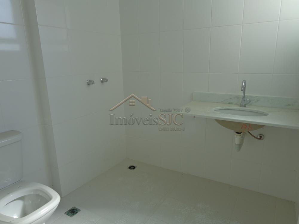 Comprar Apartamentos / Padrão em São José dos Campos apenas R$ 410.000,00 - Foto 16