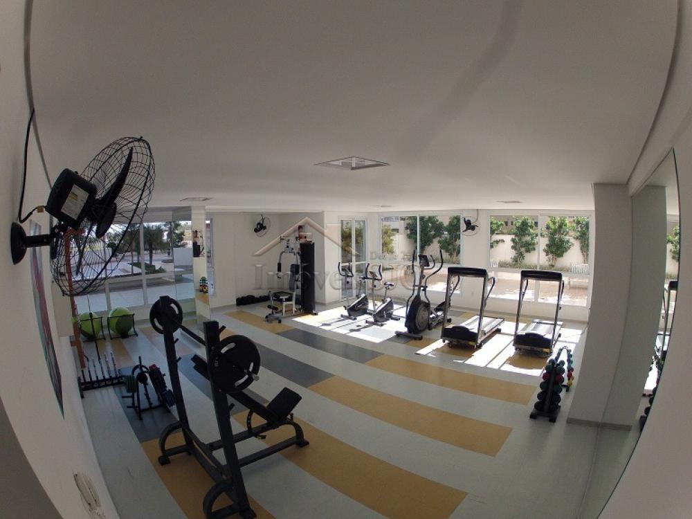 Comprar Apartamentos / Padrão em São José dos Campos apenas R$ 410.000,00 - Foto 19