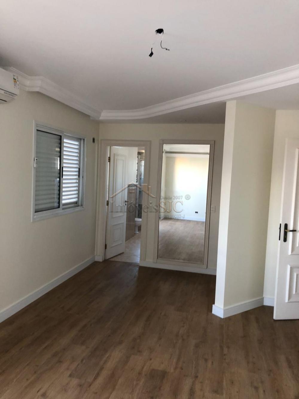 Alugar Apartamentos / Cobertura em São José dos Campos apenas R$ 3.300,00 - Foto 2