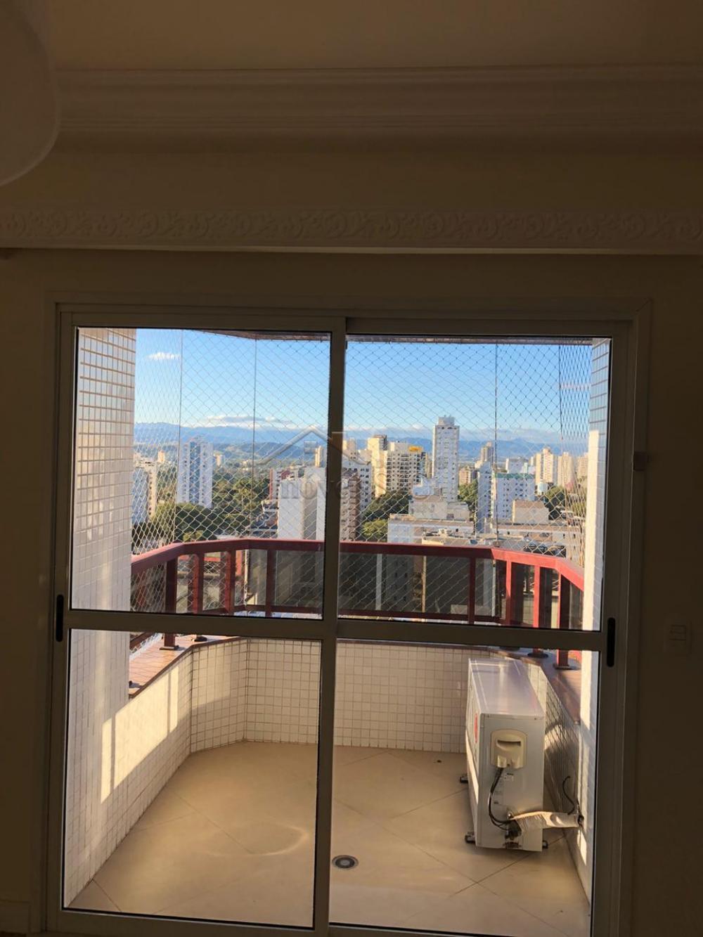 Alugar Apartamentos / Cobertura em São José dos Campos apenas R$ 3.300,00 - Foto 4