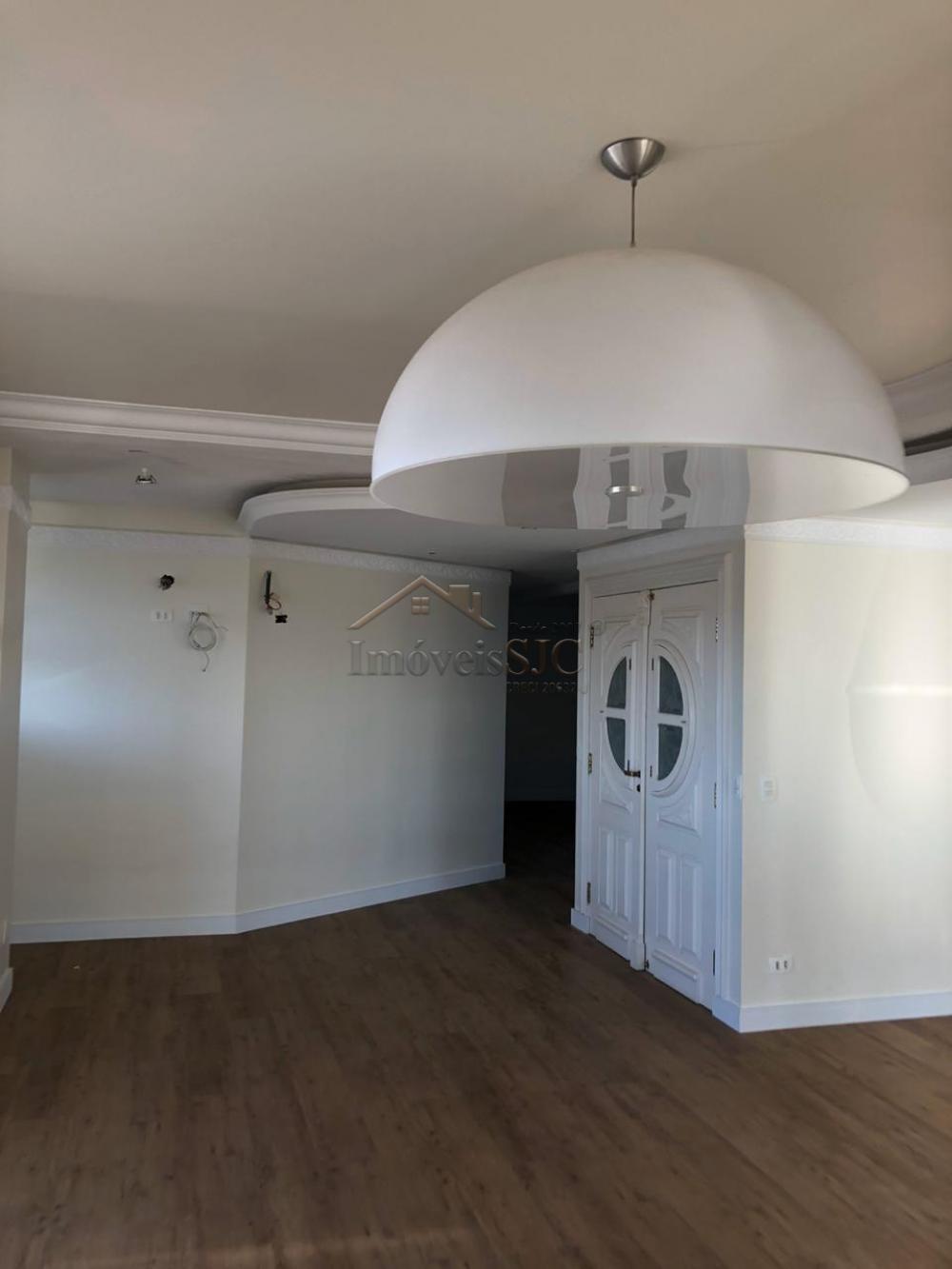 Alugar Apartamentos / Cobertura em São José dos Campos apenas R$ 3.300,00 - Foto 5