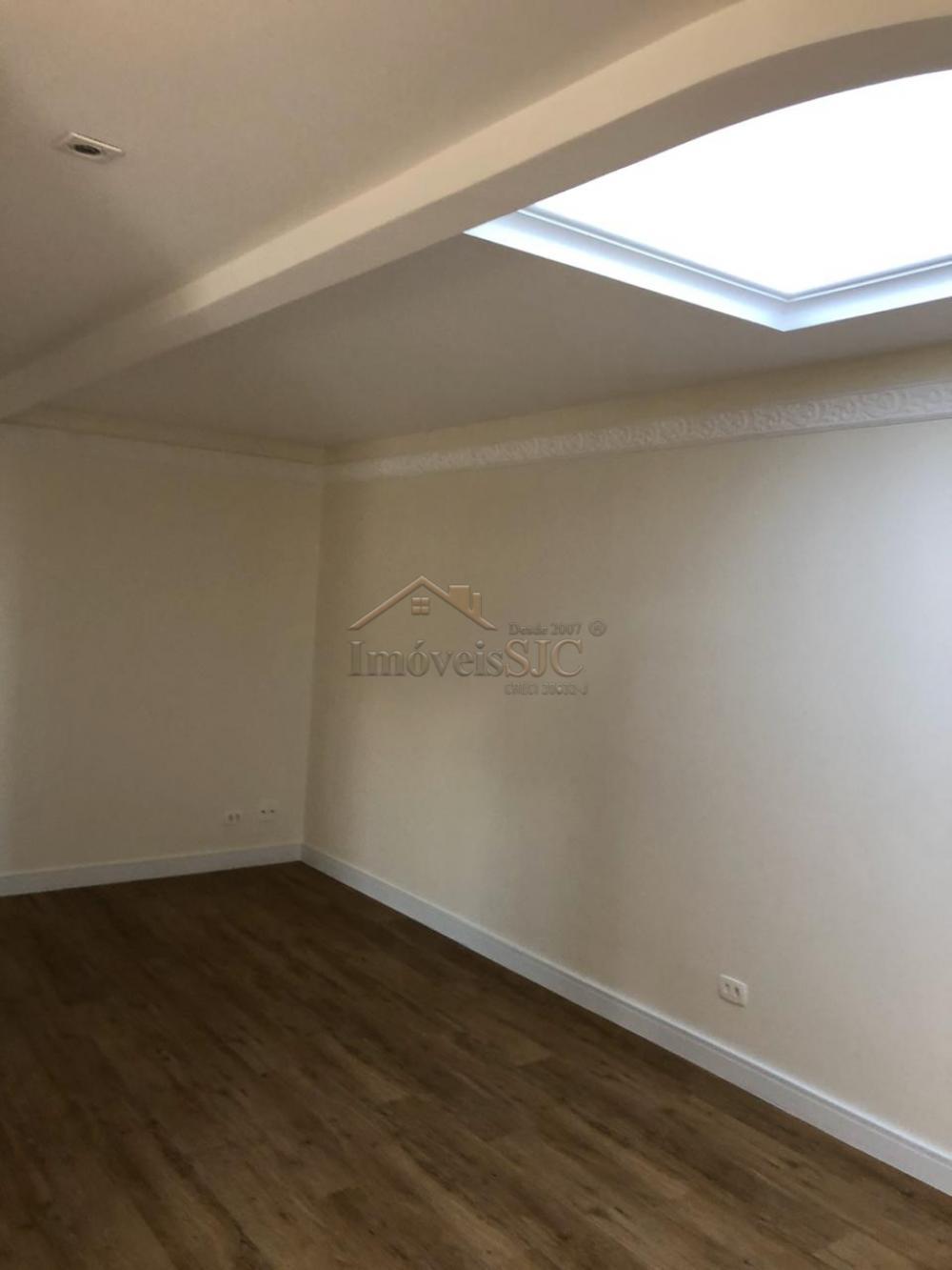 Alugar Apartamentos / Cobertura em São José dos Campos apenas R$ 3.300,00 - Foto 6