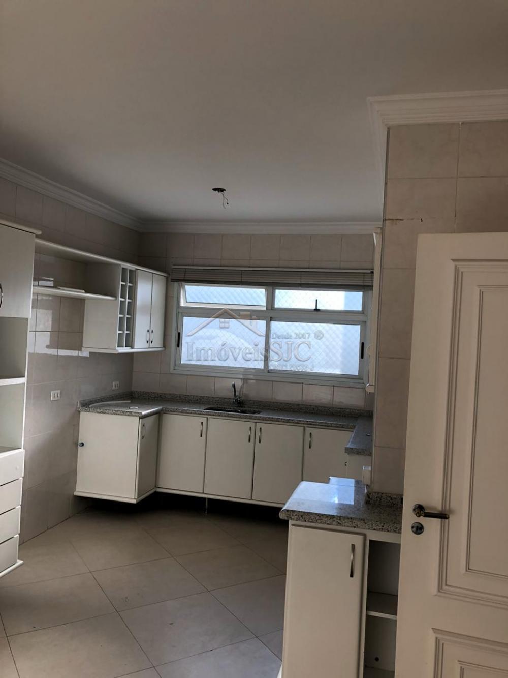 Alugar Apartamentos / Cobertura em São José dos Campos apenas R$ 3.300,00 - Foto 8