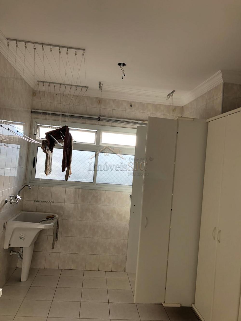 Alugar Apartamentos / Cobertura em São José dos Campos apenas R$ 3.300,00 - Foto 9