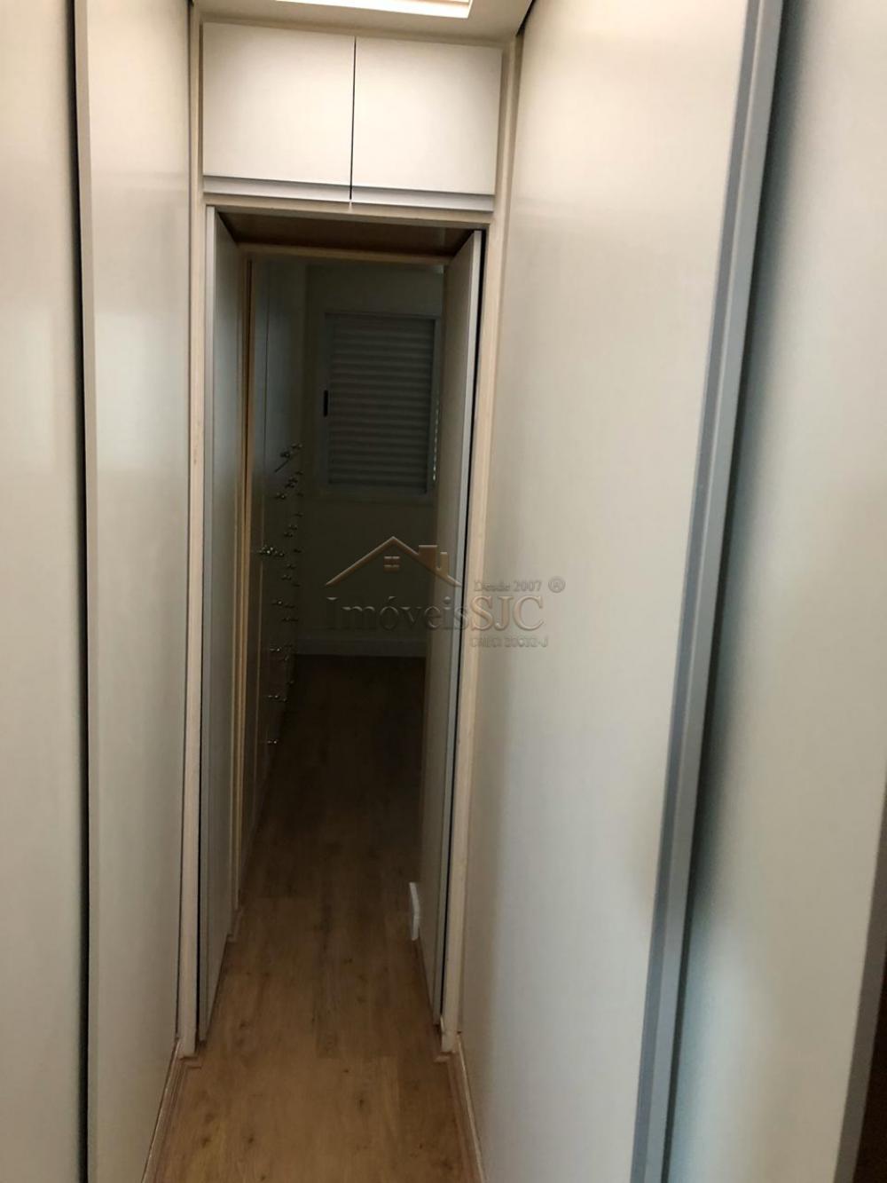 Alugar Apartamentos / Cobertura em São José dos Campos apenas R$ 3.300,00 - Foto 16