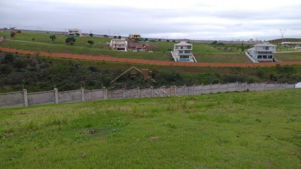 Comprar Lote/Terreno / Condomínio Residencial em São José dos Campos apenas R$ 477.000,00 - Foto 3