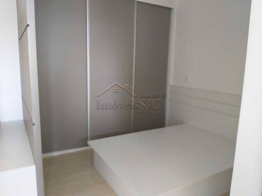 Alugar Apartamentos / Padrão em São José dos Campos apenas R$ 2.350,00 - Foto 2