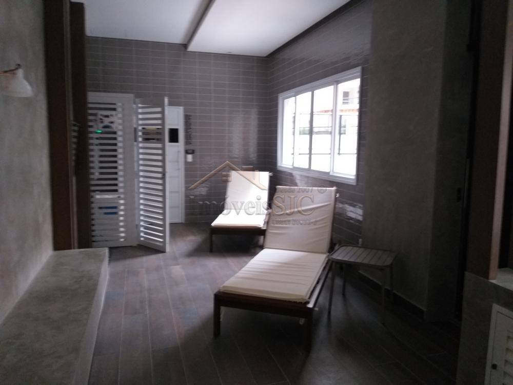 Alugar Apartamentos / Padrão em São José dos Campos apenas R$ 2.350,00 - Foto 7
