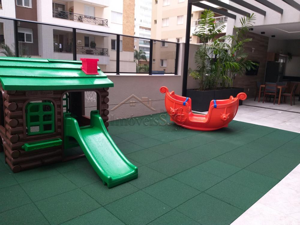 Alugar Apartamentos / Padrão em São José dos Campos apenas R$ 2.350,00 - Foto 8