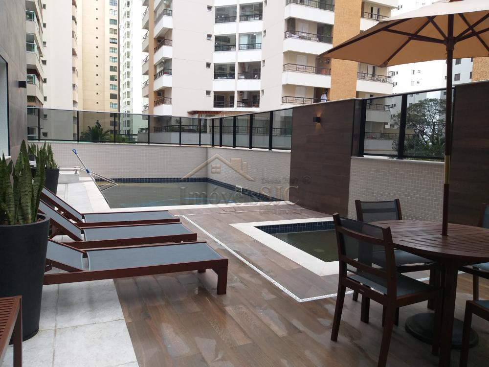 Alugar Apartamentos / Padrão em São José dos Campos apenas R$ 2.350,00 - Foto 9