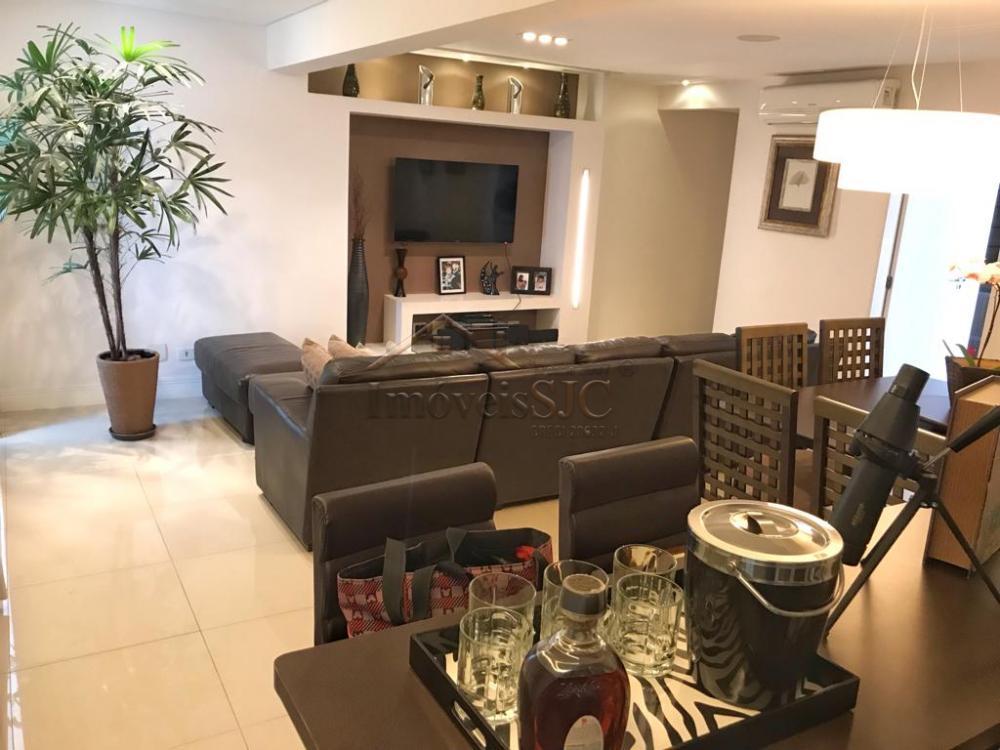 Alugar Apartamentos / Cobertura em São José dos Campos apenas R$ 8.500,00 - Foto 2