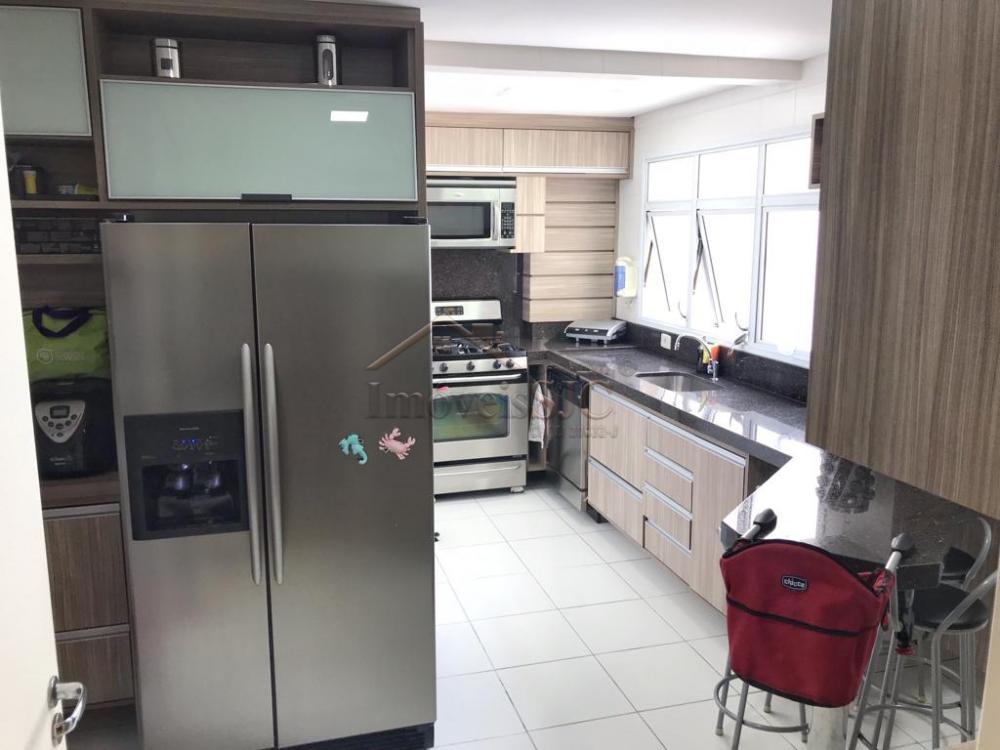 Alugar Apartamentos / Cobertura em São José dos Campos apenas R$ 8.500,00 - Foto 3