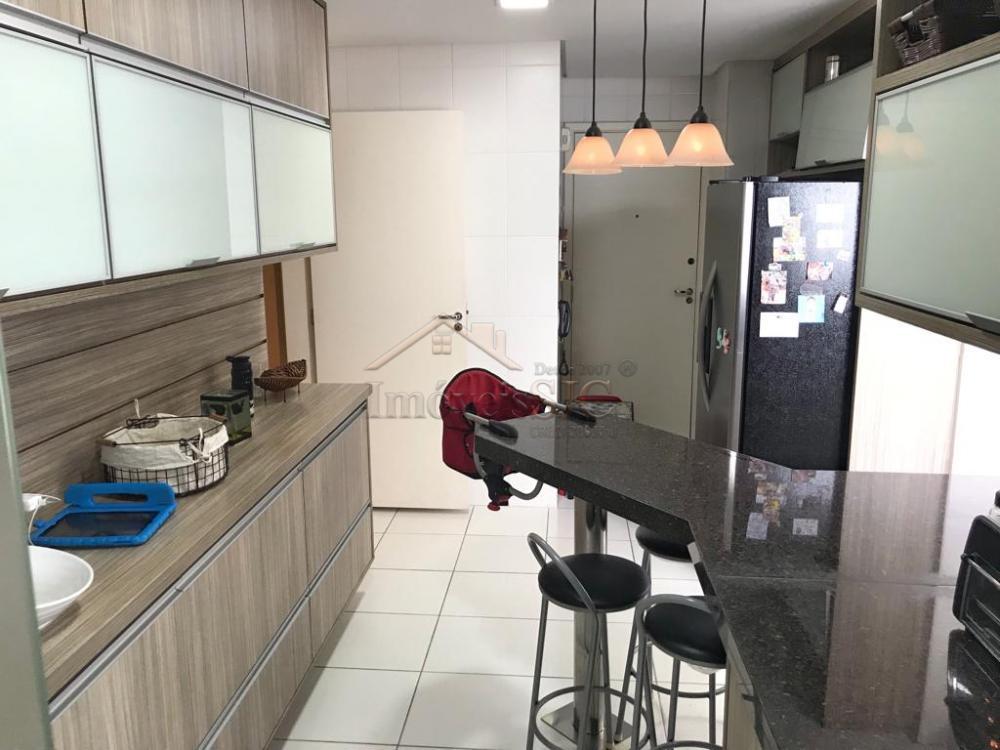 Alugar Apartamentos / Cobertura em São José dos Campos apenas R$ 8.500,00 - Foto 4