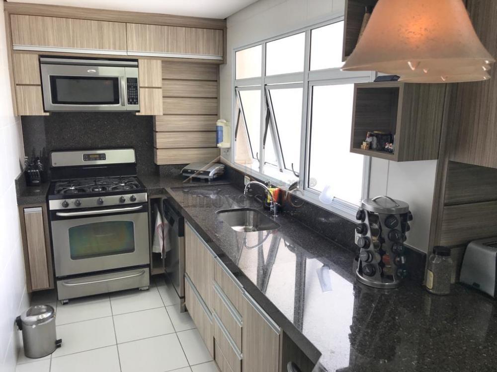 Alugar Apartamentos / Cobertura em São José dos Campos apenas R$ 8.500,00 - Foto 5
