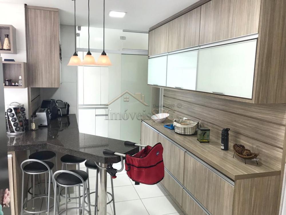 Alugar Apartamentos / Cobertura em São José dos Campos apenas R$ 8.500,00 - Foto 7