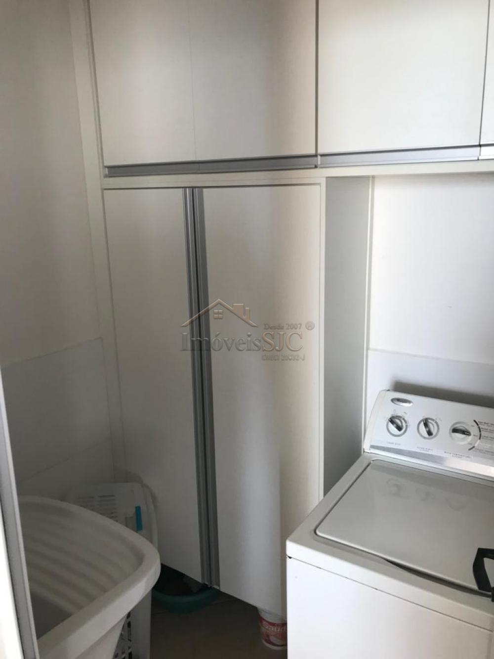 Alugar Apartamentos / Cobertura em São José dos Campos apenas R$ 8.500,00 - Foto 8