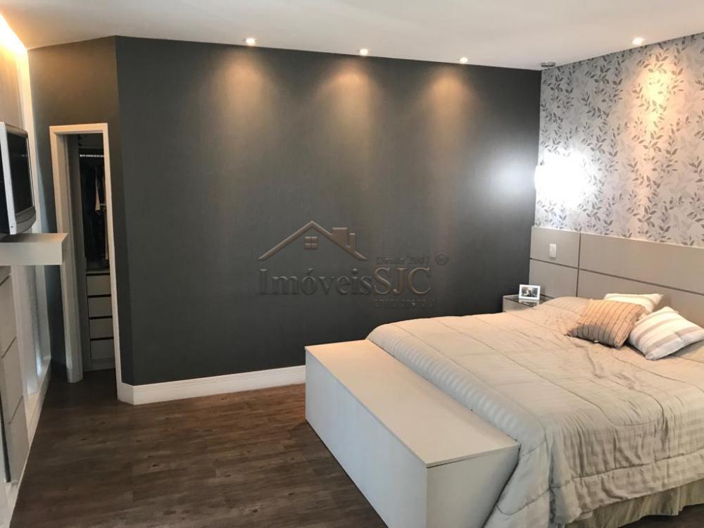 Alugar Apartamentos / Cobertura em São José dos Campos apenas R$ 8.500,00 - Foto 15