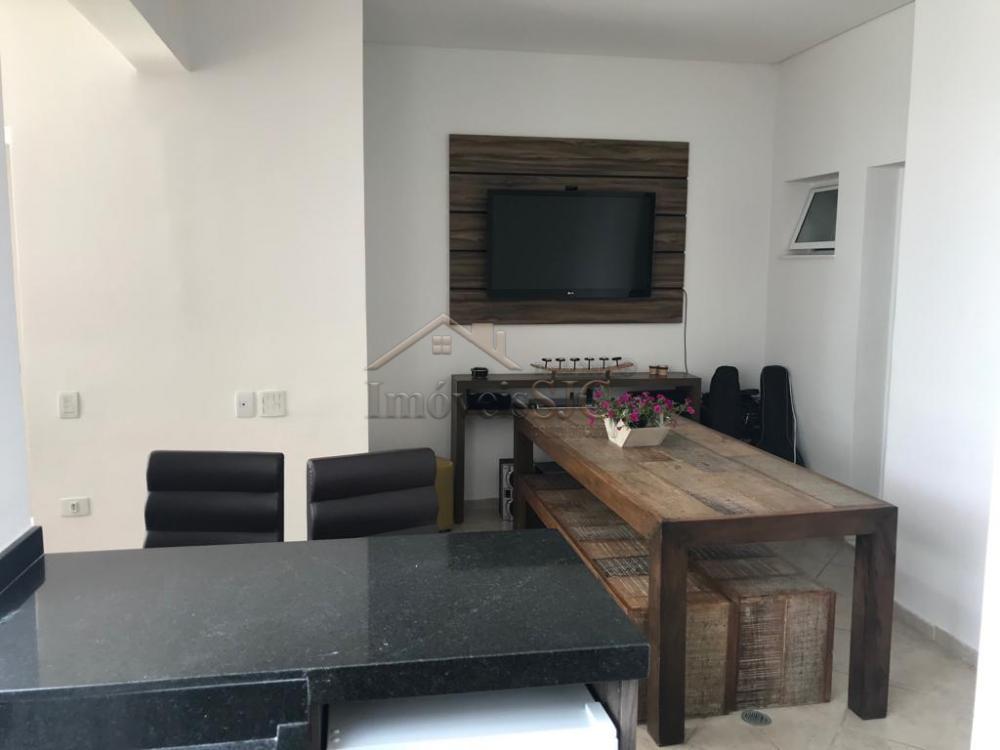 Alugar Apartamentos / Cobertura em São José dos Campos apenas R$ 8.500,00 - Foto 18