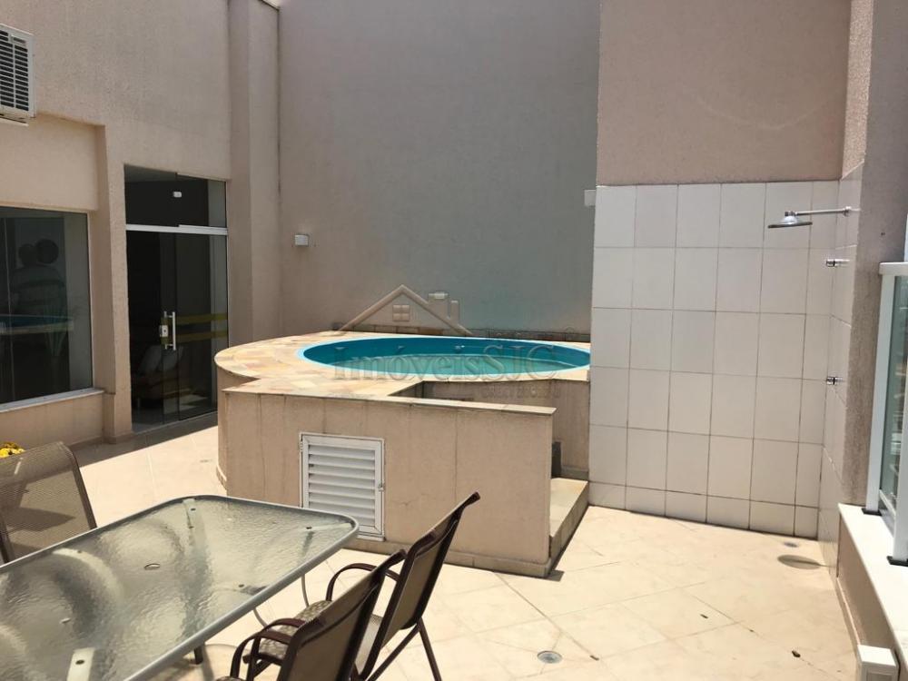 Alugar Apartamentos / Cobertura em São José dos Campos apenas R$ 8.500,00 - Foto 19