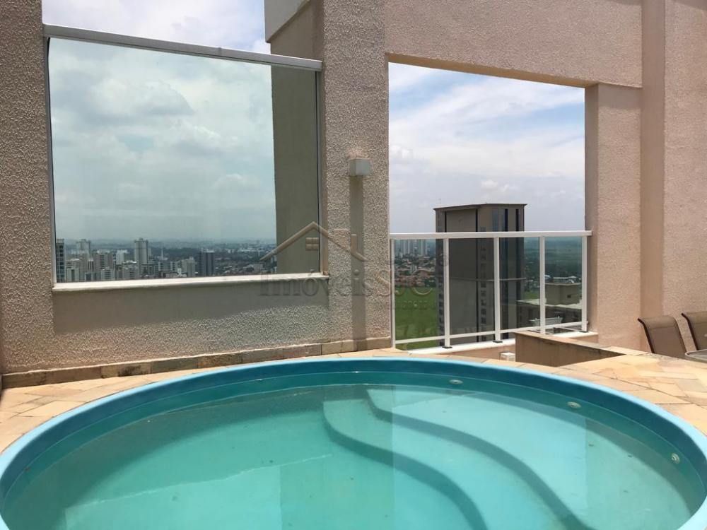 Alugar Apartamentos / Cobertura em São José dos Campos apenas R$ 8.500,00 - Foto 20