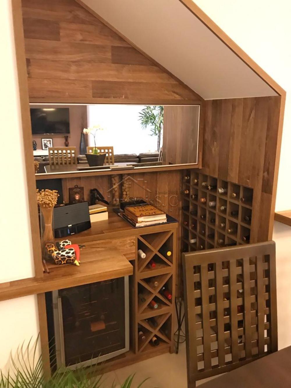 Alugar Apartamentos / Cobertura em São José dos Campos apenas R$ 8.500,00 - Foto 22