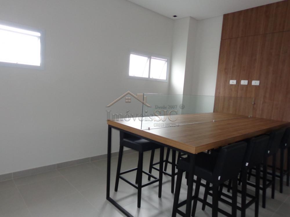 Comprar Apartamentos / Padrão em São José dos Campos apenas R$ 404.000,00 - Foto 14