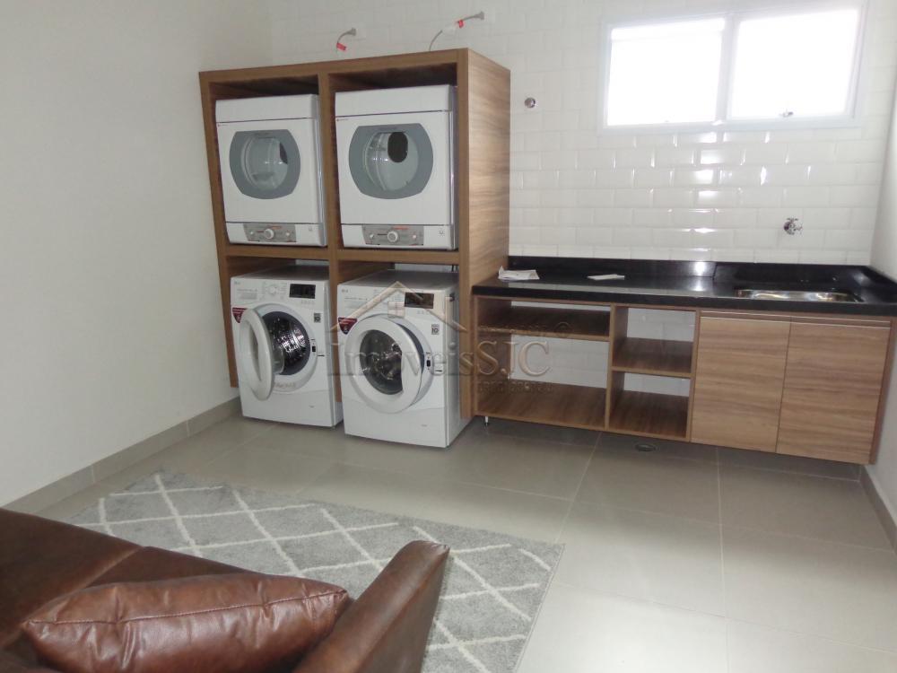 Comprar Apartamentos / Padrão em São José dos Campos apenas R$ 404.000,00 - Foto 16