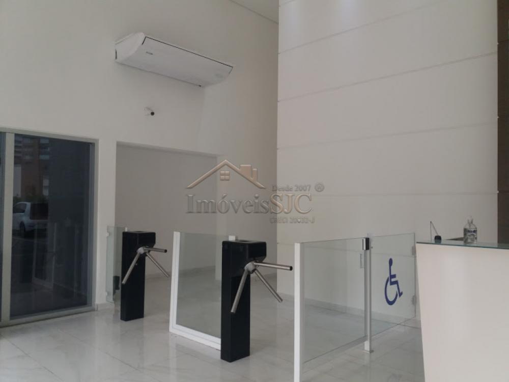 Alugar Comerciais / Sala em São José dos Campos apenas R$ 1.300,00 - Foto 5