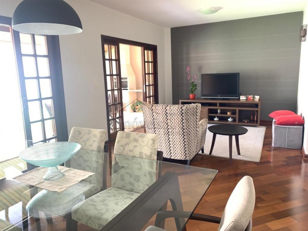 Comprar Casas / Condomínio em São José dos Campos apenas R$ 800.000,00 - Foto 1