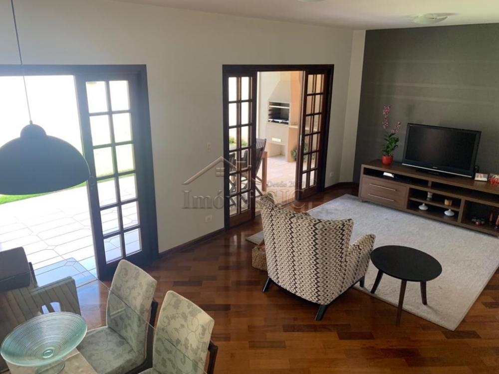 Comprar Casas / Condomínio em São José dos Campos apenas R$ 800.000,00 - Foto 2