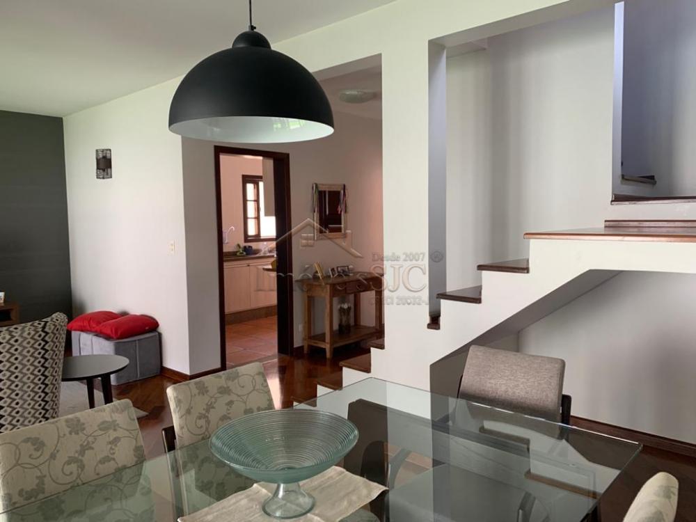 Comprar Casas / Condomínio em São José dos Campos apenas R$ 800.000,00 - Foto 4