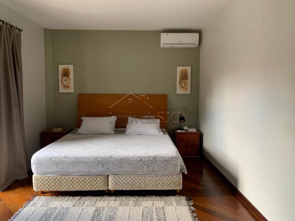 Comprar Casas / Condomínio em São José dos Campos apenas R$ 800.000,00 - Foto 9