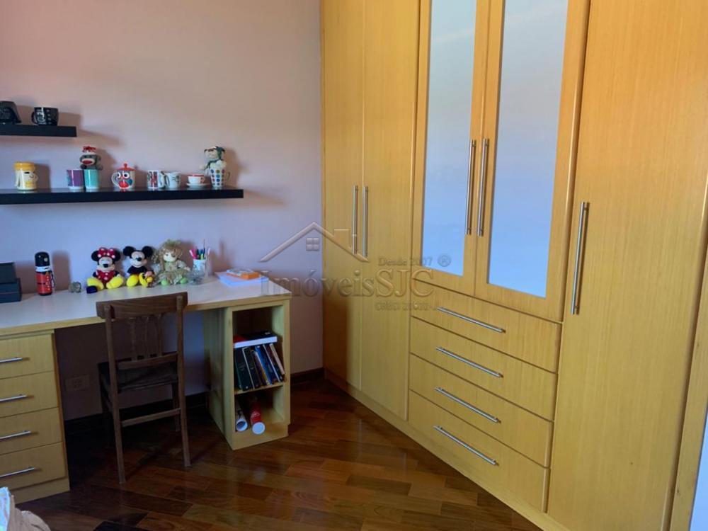 Comprar Casas / Condomínio em São José dos Campos apenas R$ 800.000,00 - Foto 13