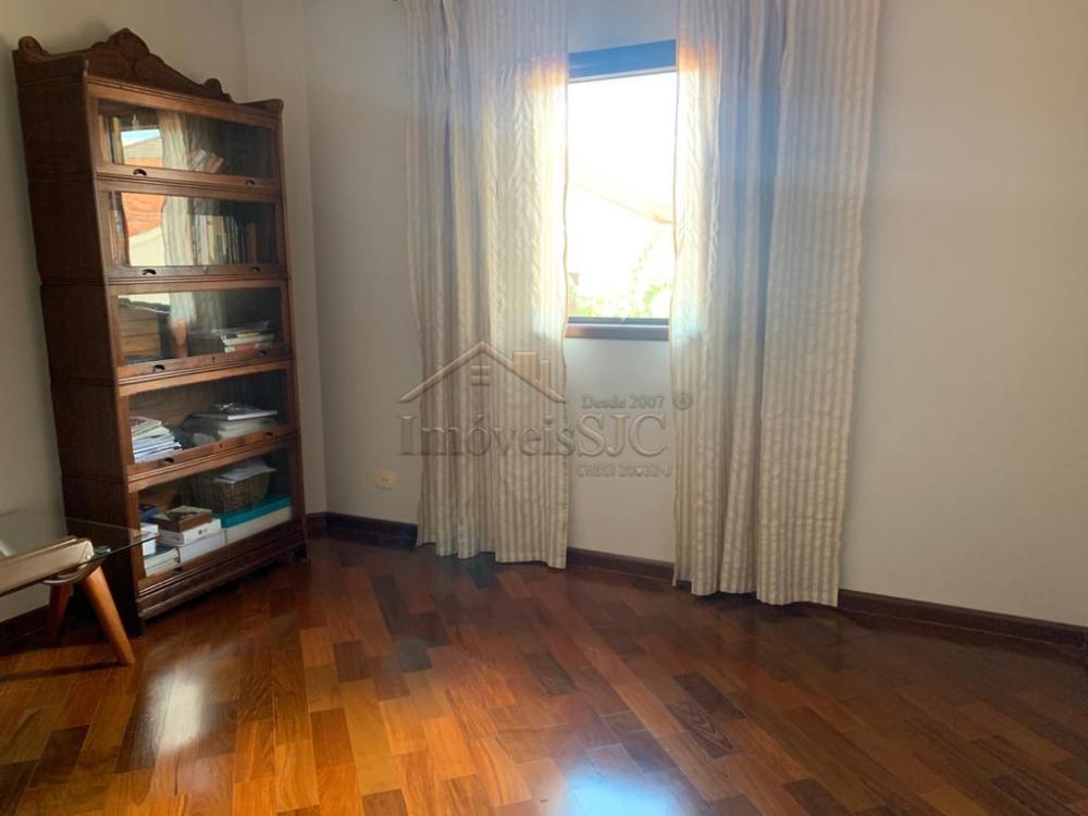 Comprar Casas / Condomínio em São José dos Campos apenas R$ 800.000,00 - Foto 15