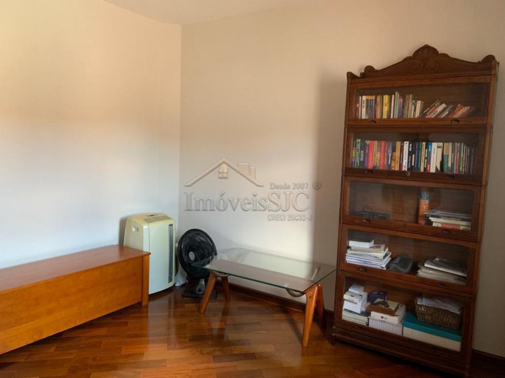 Comprar Casas / Condomínio em São José dos Campos apenas R$ 800.000,00 - Foto 16