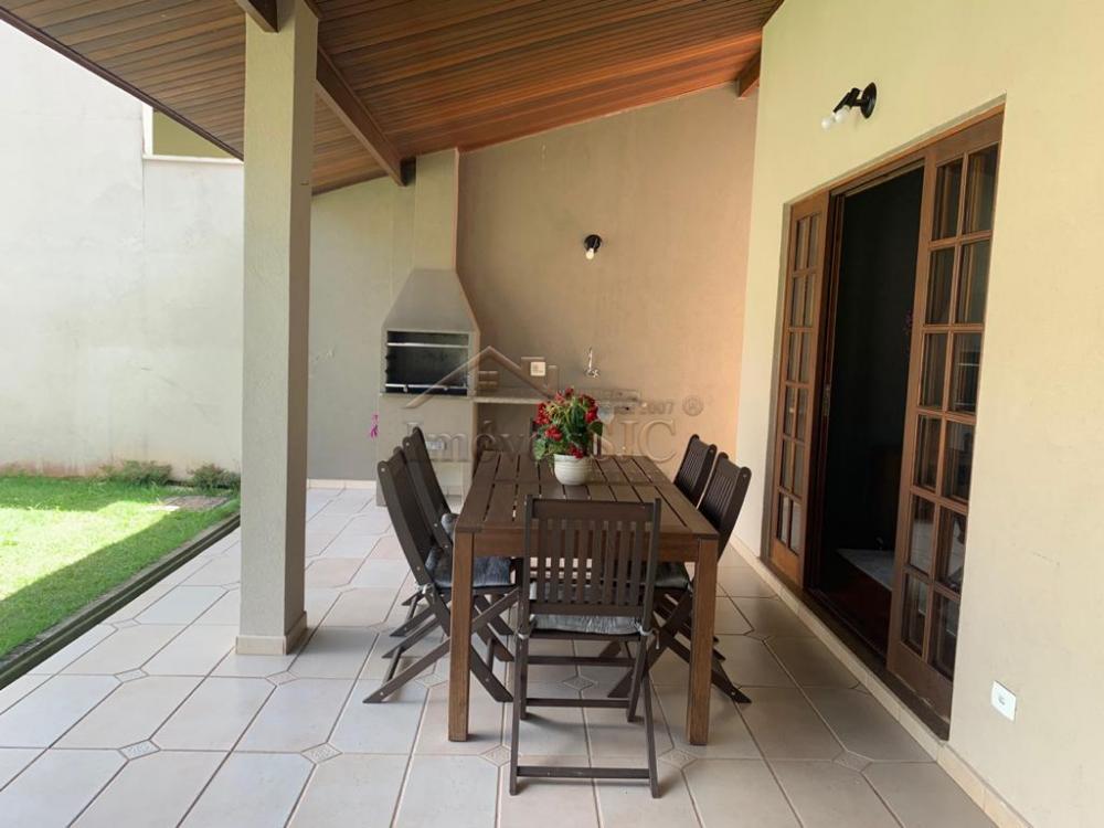 Comprar Casas / Condomínio em São José dos Campos apenas R$ 800.000,00 - Foto 19