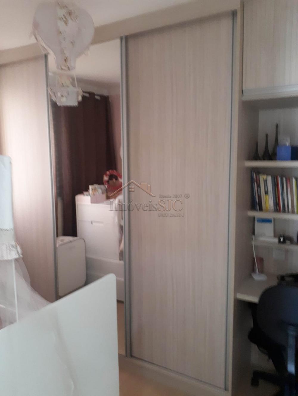 Comprar Apartamentos / Padrão em São José dos Campos apenas R$ 200.000,00 - Foto 10