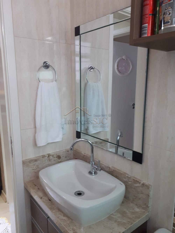 Comprar Apartamentos / Padrão em São José dos Campos apenas R$ 200.000,00 - Foto 12